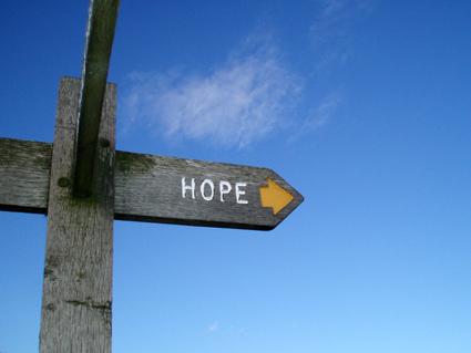【4年10回】カリテ結果_かすかな希望の光