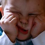"""★【小4第11回カリテ】結果→危機感の無さにイラつく(-""""""""-)"""