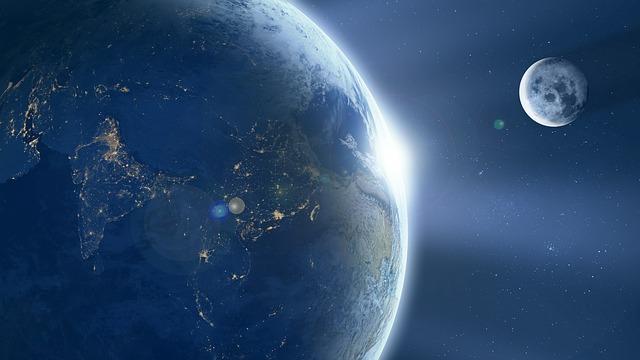 日の出イメージ
