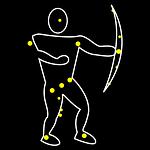 ▼小4_理科:カリテ対策|星と星座にまつわる神話