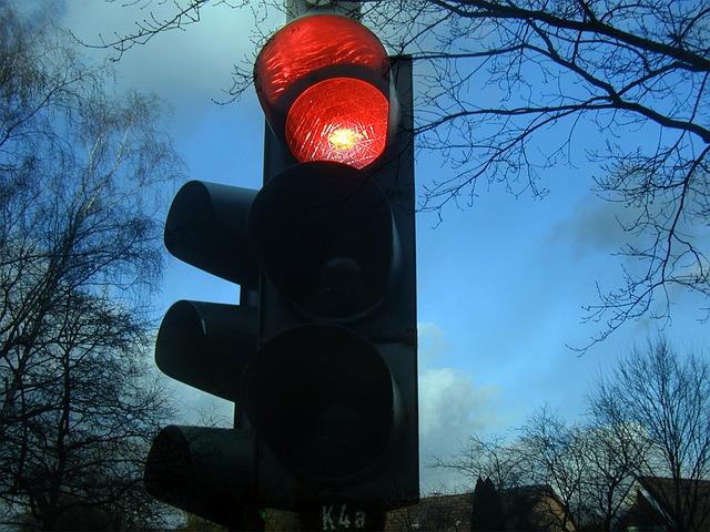 ★小4第14回(後期4回)カリテ結果:ワースト更新( ゚Д゚)赤信号