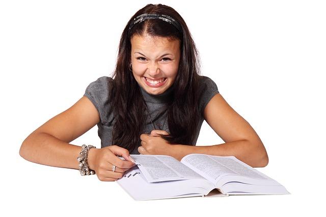 ◆夏期講習_やること多すぎてついにキレ泣き。