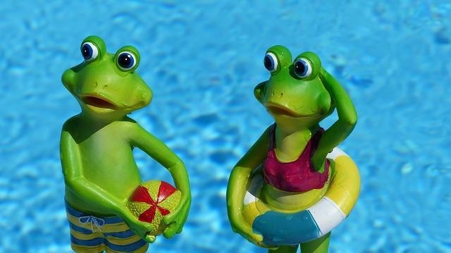 ●小5_カリテ(第10回)|自己採点;夏休みにかける決意