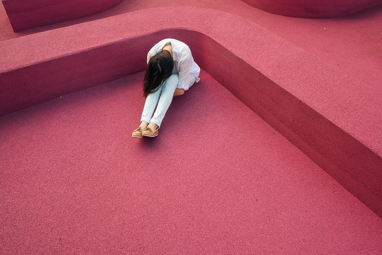 ★小5_思考力育成テスト(2回)|結果;久々の悔し泣き。(T_T)
