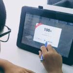 《中学受験対策》RISU算数タブレット学習で効率的に算数強化!【限定申込特典あり】#1きっかけ編/全4回