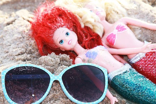 image_Kids&Summer