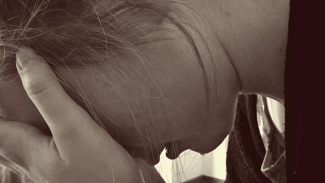 ●【小4第14回(後期4回)】カリテ自己採点:ぽこの悔し涙。
