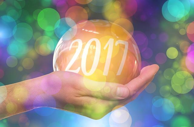 明けましておめでとうございます|今年の抱負。