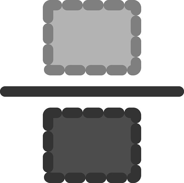 ★小5_カリテ(第3回)|結果;平均点高っ(;'∀')