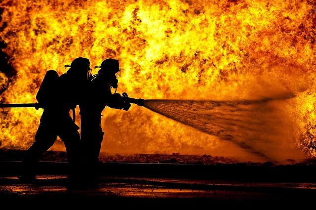 ●小5_カリテ(第7回)|自己採点;大火災に心が折れそうorz