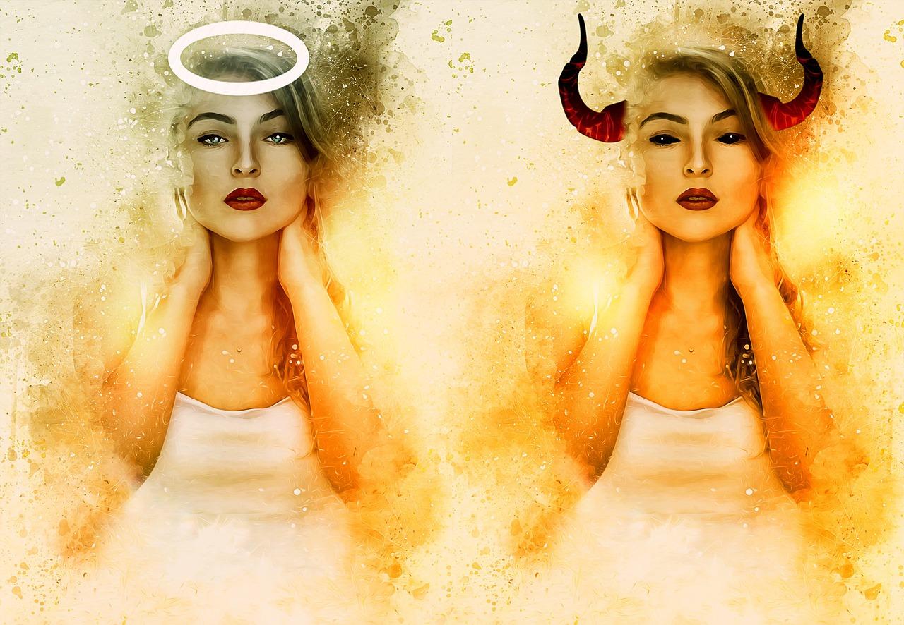 ★小5カリテ(12/23後期8回)とPRE合判テスト(12/24)|結果;天国と地獄