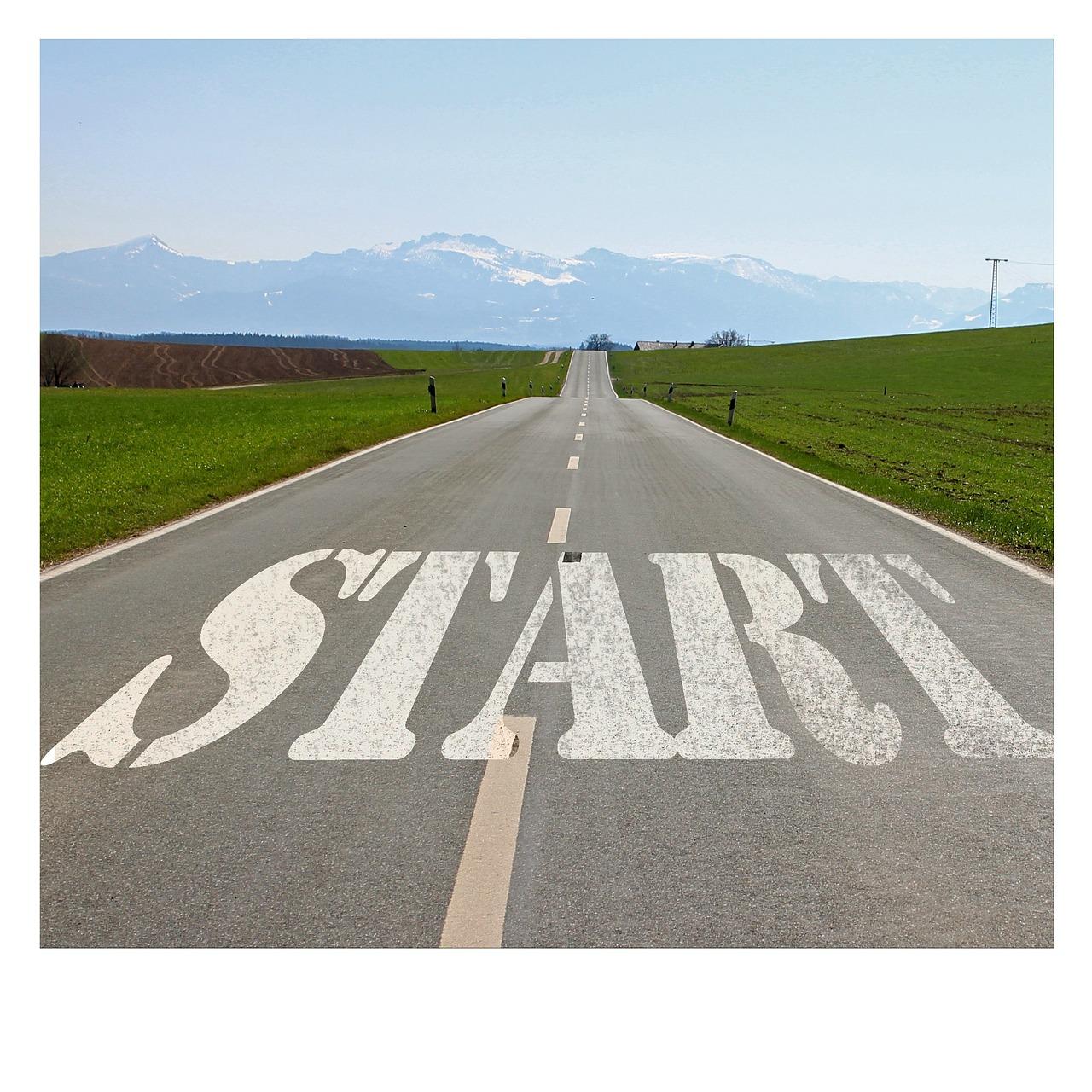 ◆新6年クラス開始&日特と公開模試と。